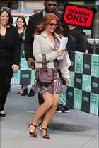 Celebrity Photo: Isla Fisher 2100x3150   2.0 mb Viewed 1 time @BestEyeCandy.com Added 121 days ago