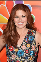 Celebrity Photo: Debra Messing 1200x1800   418 kb Viewed 81 times @BestEyeCandy.com Added 46 days ago