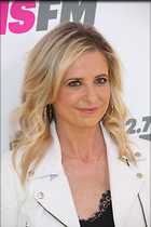 Celebrity Photo: Sarah Michelle Gellar 2133x3200   884 kb Viewed 46 times @BestEyeCandy.com Added 29 days ago