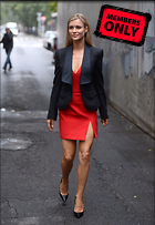 Celebrity Photo: Joanna Krupa 2981x4330   1.5 mb Viewed 1 time @BestEyeCandy.com Added 22 hours ago