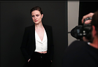 Celebrity Photo: Evan Rachel Wood 1200x822   40 kb Viewed 11 times @BestEyeCandy.com Added 20 days ago