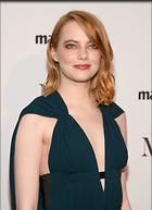Celebrity Photo: Emma Stone 2902x4000   778 kb Viewed 28 times @BestEyeCandy.com Added 160 days ago