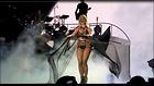 Celebrity Photo: Britney Spears 1920x1079   255 kb Viewed 40 times @BestEyeCandy.com Added 98 days ago