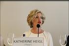 Celebrity Photo: Katherine Heigl 3504x2336   610 kb Viewed 23 times @BestEyeCandy.com Added 47 days ago