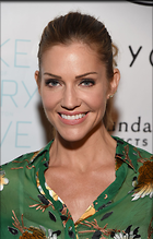 Celebrity Photo: Tricia Helfer 1200x1874   263 kb Viewed 51 times @BestEyeCandy.com Added 50 days ago