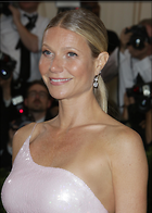 Celebrity Photo: Gwyneth Paltrow 2494x3489   542 kb Viewed 60 times @BestEyeCandy.com Added 160 days ago