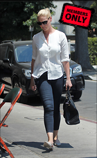 Celebrity Photo: Katherine Heigl 2811x4534   1.5 mb Viewed 1 time @BestEyeCandy.com Added 140 days ago