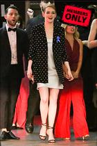 Celebrity Photo: Emma Stone 2133x3200   2.1 mb Viewed 2 times @BestEyeCandy.com Added 127 days ago
