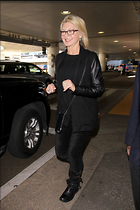 Celebrity Photo: Olivia Newton John 1200x1800   231 kb Viewed 99 times @BestEyeCandy.com Added 447 days ago
