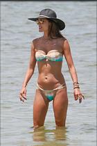 Celebrity Photo: Alessandra Ambrosio 1281x1920   330 kb Viewed 10 times @BestEyeCandy.com Added 15 days ago