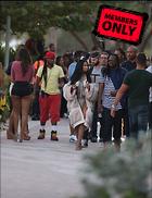Celebrity Photo: Nicki Minaj 2767x3600   2.8 mb Viewed 1 time @BestEyeCandy.com Added 9 days ago