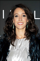 Celebrity Photo: Jennifer Beals 2100x3150   616 kb Viewed 65 times @BestEyeCandy.com Added 292 days ago