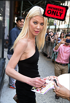 Celebrity Photo: Tara Reid 3300x4800   1.3 mb Viewed 1 time @BestEyeCandy.com Added 26 days ago