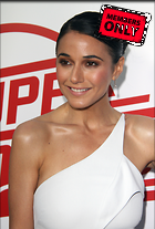 Celebrity Photo: Emmanuelle Chriqui 3324x4920   2.1 mb Viewed 0 times @BestEyeCandy.com Added 13 hours ago