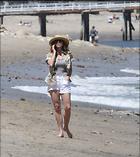 Celebrity Photo: Minnie Driver 1200x1344   181 kb Viewed 67 times @BestEyeCandy.com Added 297 days ago