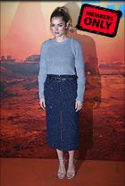 Celebrity Photo: Ana De Armas 2360x3500   2.7 mb Viewed 1 time @BestEyeCandy.com Added 26 days ago