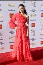 Celebrity Photo: Thandie Newton 800x1210   128 kb Viewed 11 times @BestEyeCandy.com Added 51 days ago