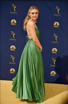 Celebrity Photo: Dakota Fanning 669x1024   169 kb Viewed 12 times @BestEyeCandy.com Added 47 days ago
