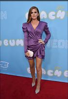 Celebrity Photo: Isla Fisher 1408x2048   323 kb Viewed 19 times @BestEyeCandy.com Added 32 days ago