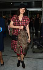 Celebrity Photo: Marion Cotillard 2474x4042   1.2 mb Viewed 21 times @BestEyeCandy.com Added 45 days ago