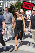 Celebrity Photo: Eva Longoria 2333x3500   2.0 mb Viewed 3 times @BestEyeCandy.com Added 2 days ago