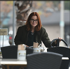 Celebrity Photo: Marcia Cross 1200x1184   94 kb Viewed 57 times @BestEyeCandy.com Added 255 days ago