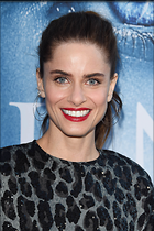 Celebrity Photo: Amanda Peet 2100x3150   533 kb Viewed 80 times @BestEyeCandy.com Added 362 days ago