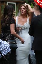 Celebrity Photo: Ashley Greene 1200x1800   191 kb Viewed 23 times @BestEyeCandy.com Added 8 days ago