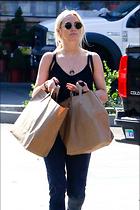 Celebrity Photo: Ashlee Simpson 1200x1800   214 kb Viewed 4 times @BestEyeCandy.com Added 26 days ago