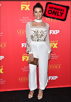 Celebrity Photo: Lea Michele 2914x4200   2.5 mb Viewed 2 times @BestEyeCandy.com Added 5 days ago