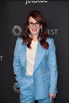 Celebrity Photo: Megan Mullally 1200x1800   187 kb Viewed 59 times @BestEyeCandy.com Added 372 days ago