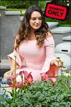 Celebrity Photo: Kelly Brook 3712x5568   3.4 mb Viewed 2 times @BestEyeCandy.com Added 63 days ago
