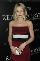 Celebrity Photo: Jennifer Morrison 1200x1800   186 kb Viewed 54 times @BestEyeCandy.com Added 71 days ago