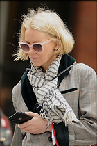 Celebrity Photo: Naomi Watts 1200x1800   394 kb Viewed 9 times @BestEyeCandy.com Added 19 days ago