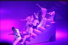 Celebrity Photo: Ariana Grande 3500x2333   547 kb Viewed 7 times @BestEyeCandy.com Added 31 days ago