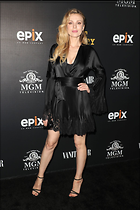 Celebrity Photo: Bar Paly 1200x1800   235 kb Viewed 67 times @BestEyeCandy.com Added 188 days ago