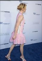 Celebrity Photo: Elizabeth Banks 1200x1747   198 kb Viewed 77 times @BestEyeCandy.com Added 299 days ago