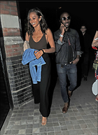 Celebrity Photo: Alesha Dixon 1200x1656   286 kb Viewed 43 times @BestEyeCandy.com Added 97 days ago