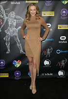Celebrity Photo: Kristanna Loken 2071x3000   487 kb Viewed 29 times @BestEyeCandy.com Added 76 days ago