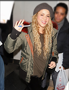 Celebrity Photo: Shakira 1200x1563   206 kb Viewed 10 times @BestEyeCandy.com Added 15 days ago