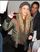 Celebrity Photo: Shakira 1200x1563   206 kb Viewed 10 times @BestEyeCandy.com Added 21 days ago