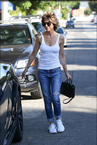 Celebrity Photo: Lisa Rinna 1200x1801   303 kb Viewed 44 times @BestEyeCandy.com Added 31 days ago