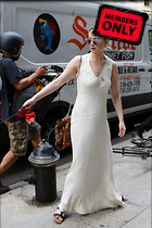 Celebrity Photo: Jennifer Lawrence 2835x4252   1.4 mb Viewed 2 times @BestEyeCandy.com Added 6 days ago