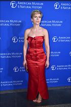 Celebrity Photo: Scarlett Johansson 2983x4483   630 kb Viewed 44 times @BestEyeCandy.com Added 64 days ago