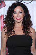 Celebrity Photo: Sofia Milos 1200x1816   309 kb Viewed 71 times @BestEyeCandy.com Added 288 days ago