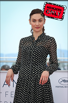 Celebrity Photo: Olga Kurylenko 3107x4660   1.7 mb Viewed 0 times @BestEyeCandy.com Added 30 hours ago