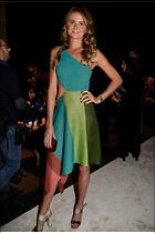 Celebrity Photo: Daniela Hantuchova 1200x1800   226 kb Viewed 103 times @BestEyeCandy.com Added 392 days ago