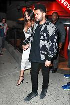 Celebrity Photo: Selena Gomez 2415x3600   1.2 mb Viewed 26 times @BestEyeCandy.com Added 7 days ago