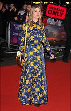 Celebrity Photo: Rosamund Pike 2717x4237   2.1 mb Viewed 1 time @BestEyeCandy.com Added 24 days ago