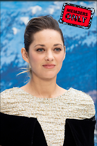 Celebrity Photo: Marion Cotillard 2667x4000   2.1 mb Viewed 1 time @BestEyeCandy.com Added 14 hours ago